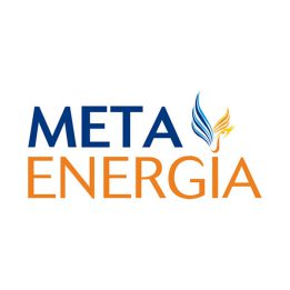 Metaenergia partner